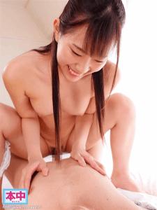 すんごい乳首責めで中出しを誘う連続膣搾り痴女お姉さん 美谷朱里